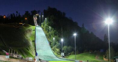 ÖSV: internationale Sommer-Wettbewerbe abgesagt