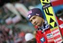 Sieben Athleten vertreten ÖSV in Wisla