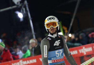 Verletzungs-Schock überschattet Schweizer Meisterschaften